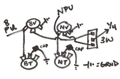 Ceiling Fan Switch Wiring Diagram H ton Bay Fan Switch Wiring Diagram 3 Speed Fan Wiring Diagram 4 Wire Fan Switch Diagram as well Re mendations For New Owners Of A Gl1000 additionally Motion Detector Sensor Wiring Diagram besides Index as well Animation Electrical Circuit. on 2 way lighting wiring diagram